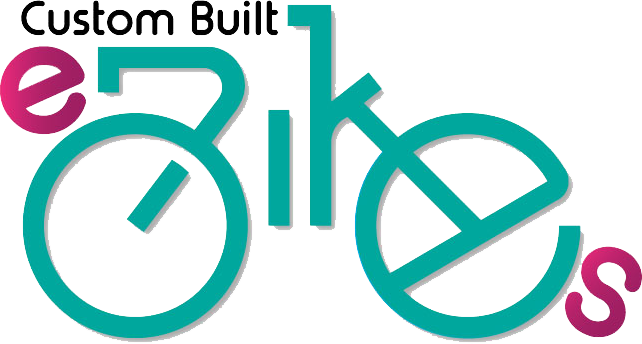 Custom Built eBikes